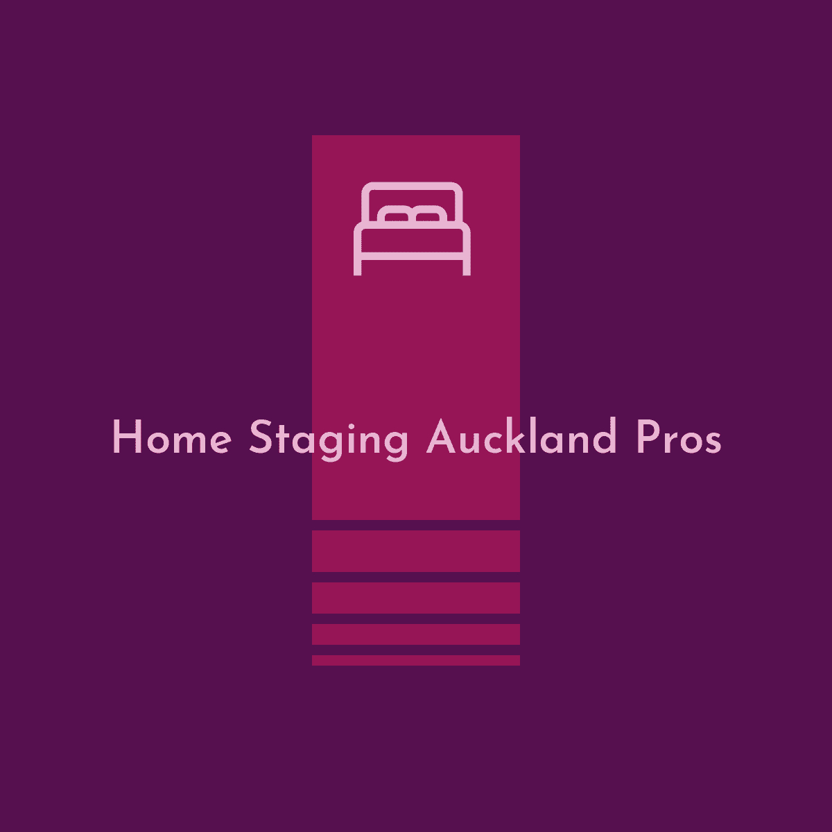 home stager auckland