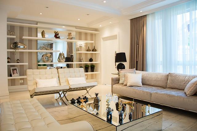 interior designing auckland